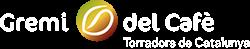 Logotip 250px del Gremi del Cafè, Torradors de Catalunya