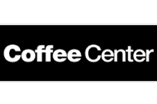 Coffe Center
