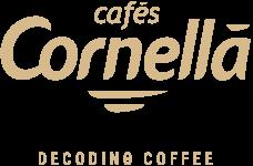 CAFÉS CORNELLÁ,S.A.