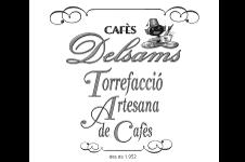 TORREFACCIÓ ARTESANA DE CAFÈS,S.L.