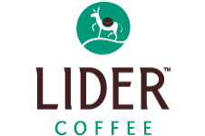 Lider Coffee
