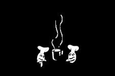 CAFES MONTAÑA SA