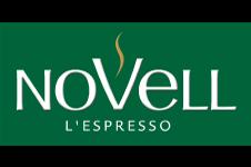 CAFÉS NOVELL,S.A.
