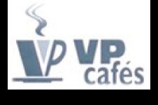 CAFÉS V.P.