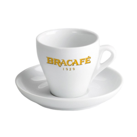 gremicafe-tassa-junta-bracafe