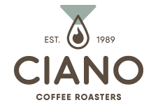 Ciano Coffee Roasters