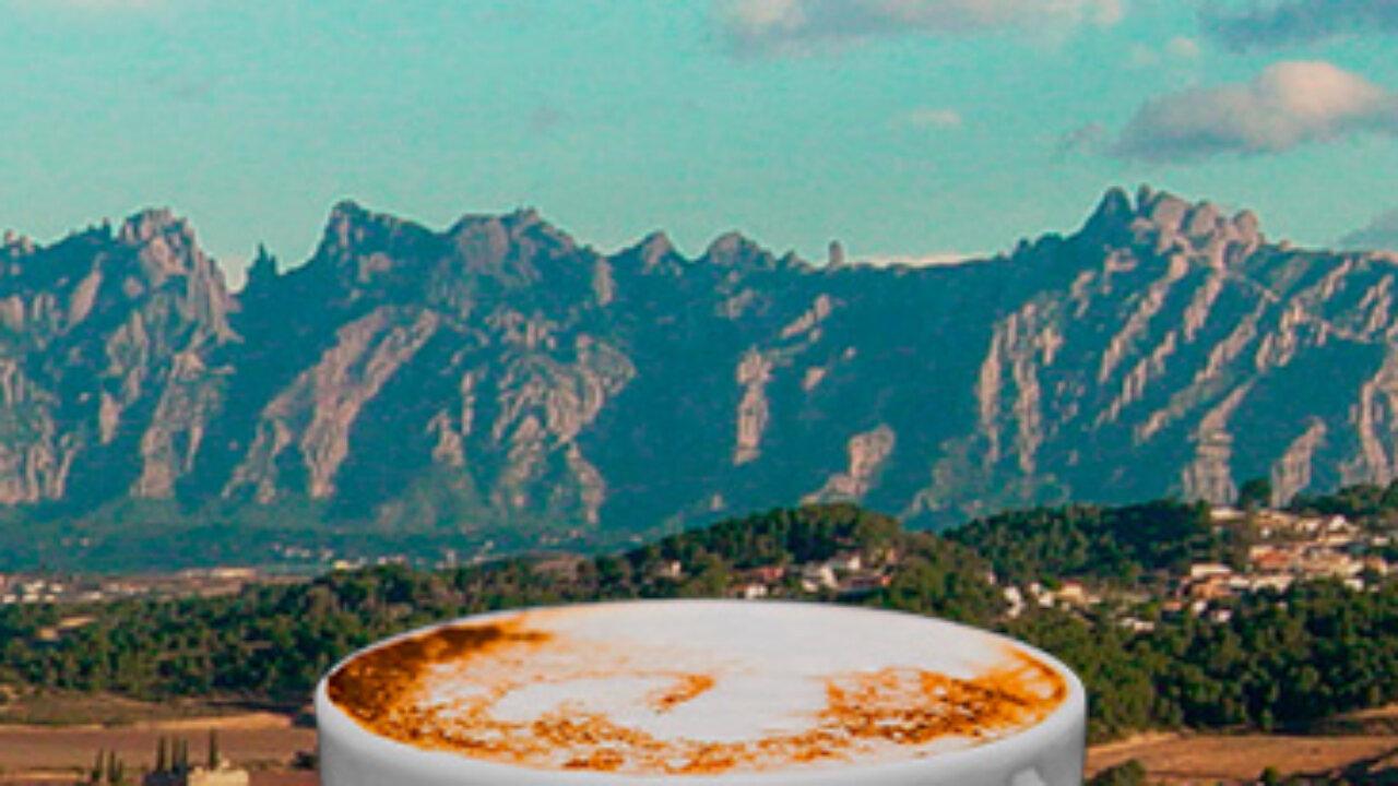 El cafè preferit dels catalans