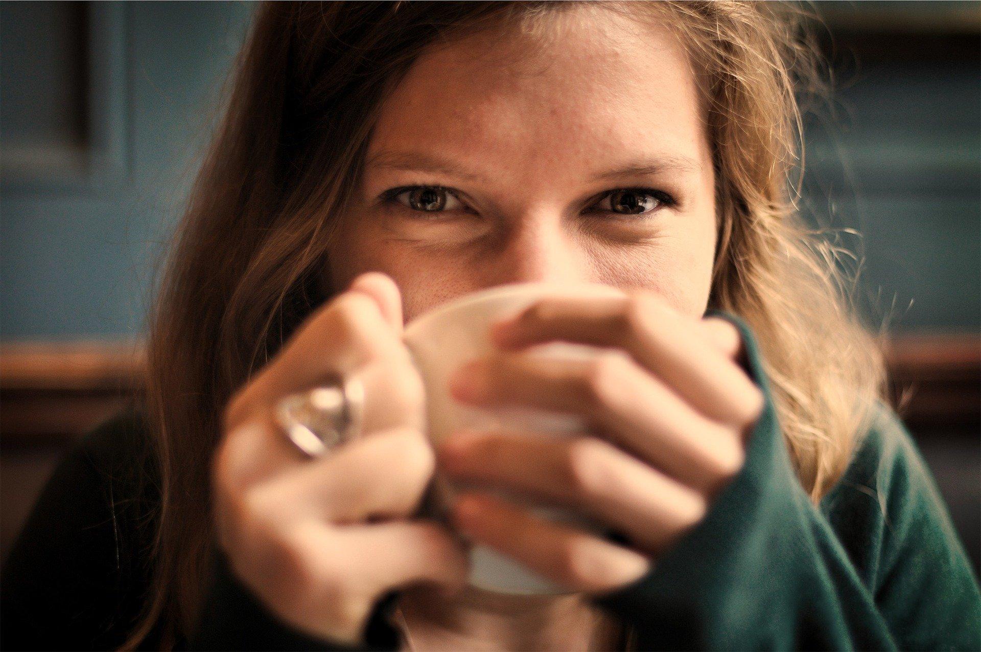 dona cafe