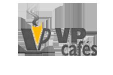 VP cafés