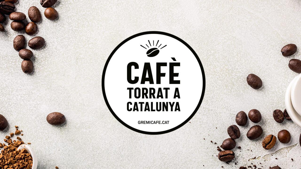 Cafè torrat a Catalunya, Cafè de Proximitat