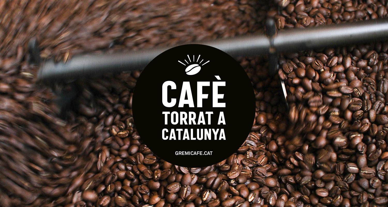 cafe torrat a catalunya cafe de proximitat