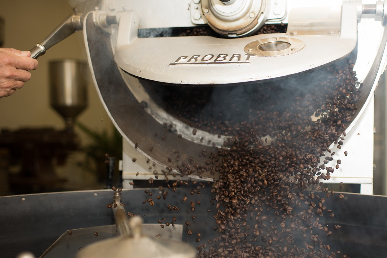 nou metode avaluacio composicio gra cafe