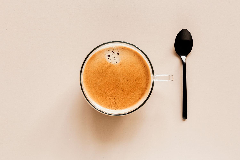 beneficis cafe reduir insuficiencia cardiaca - gremi cafe