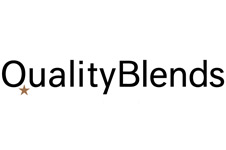Quality Blends