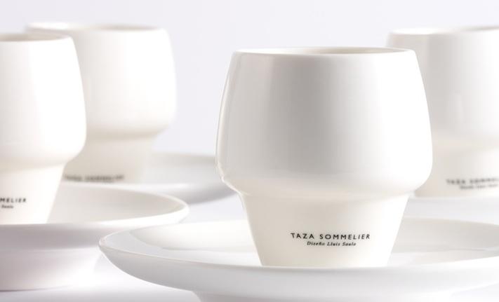 tassa sommelier cafe saula