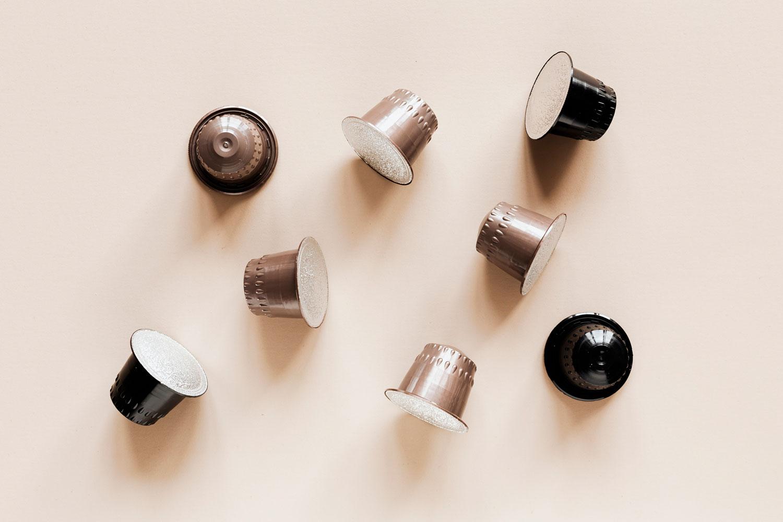 capsules cafe per detectar la covid-19