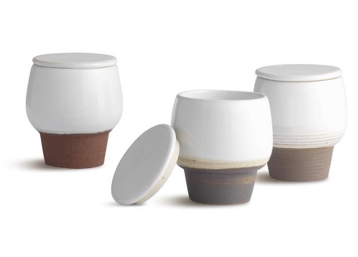 tasses artesanals cafe saula