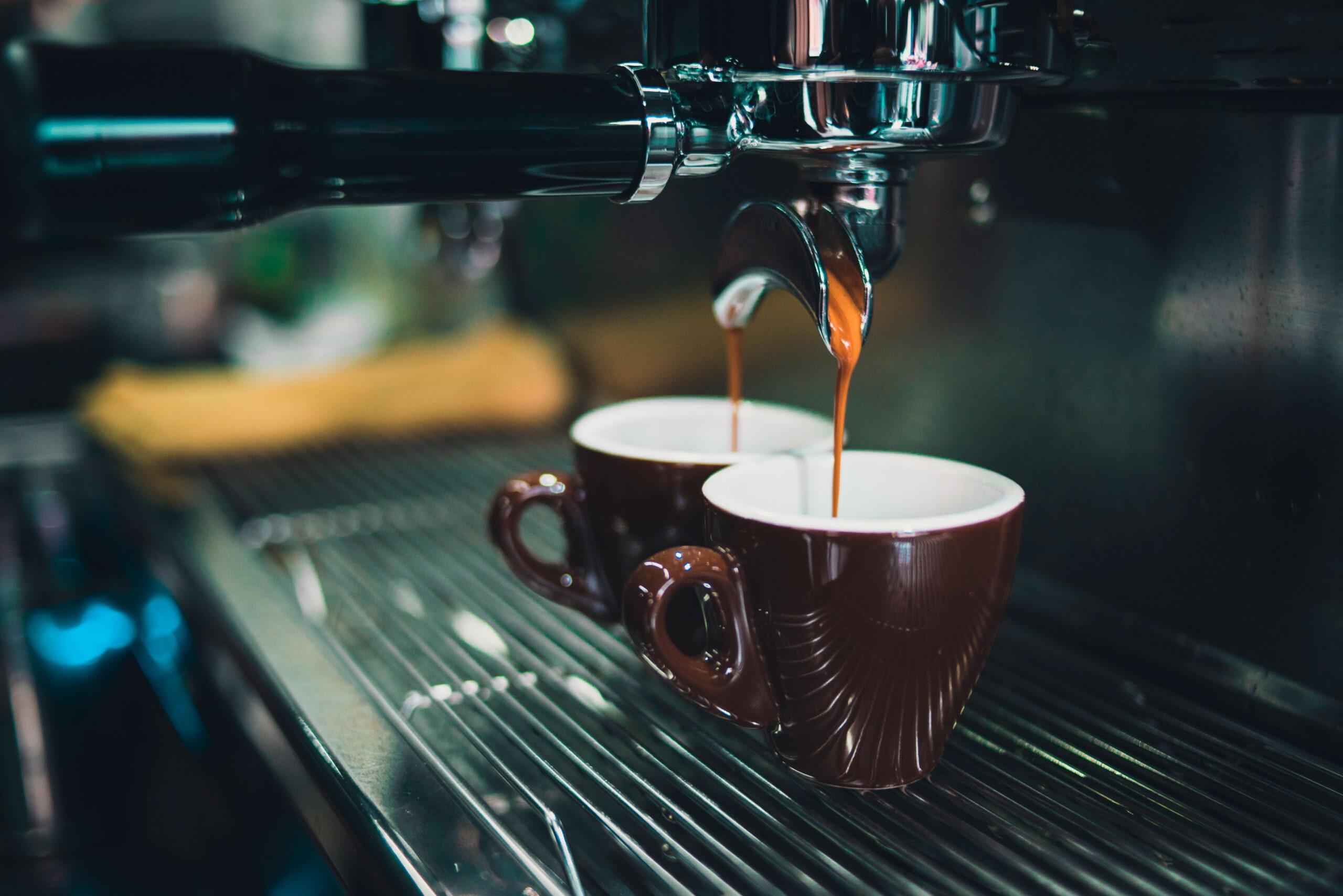 beneficis-cafe-covid19