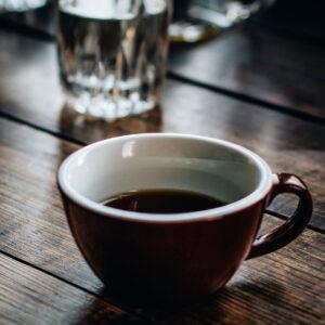 cafe i got aigua